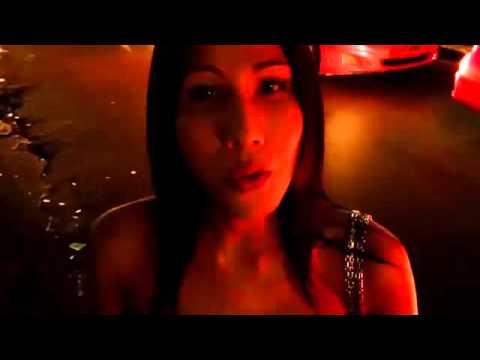 Thai Ladyboy Trip Report Compilation
