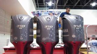 2010 Fort Lauderdale International Boat. Highlights from the Fort Lauderdale Convention Center and Bahia Mar Marina. Footage ...