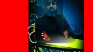 Al Khaliiji.TOGDHER 2011