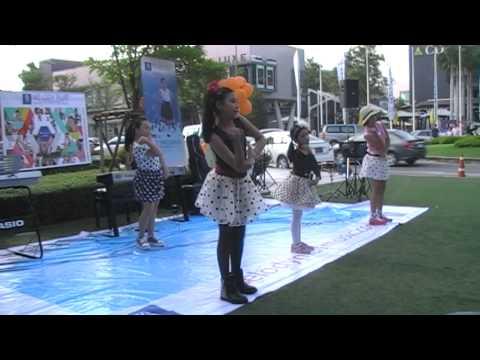เต้น วัชรพล- MelodyPlus
