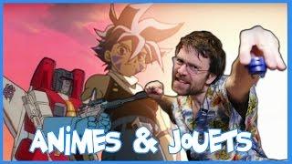 Video Joueur du Grenier Hors série - Dessins animés basés sur des Jouets ! MP3, 3GP, MP4, WEBM, AVI, FLV November 2017