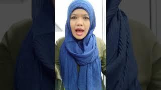 Video FITNAH..!! Gempa Bumi Salah TGB.. Makan Bakso Gak Bayar Salah PROJO  Dan Dukung Jokowi KESALAHAN MP3, 3GP, MP4, WEBM, AVI, FLV Agustus 2018
