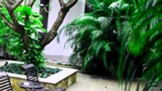 Tissamaharama Sri Lanka  City new picture : Priyankara Hotel, Tissamaharama, Sri Lanka