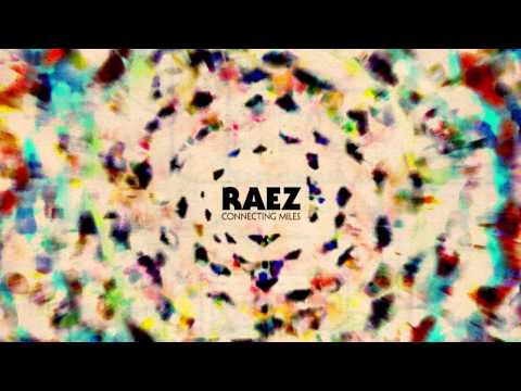 Raez - Nongoma - Desire