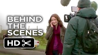 Nonton In Fear Behind The Scenes   Making Of  1  2014    Alice Englert Horror Movie Hd Film Subtitle Indonesia Streaming Movie Download