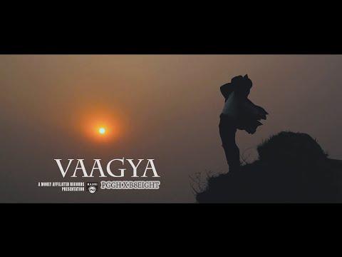 Video PGGH x B8Eight - Vaagya  (OFFICIAL VIDEO) download in MP3, 3GP, MP4, WEBM, AVI, FLV January 2017