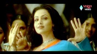 Hollywood Handsome -Adrustam songs -Tarun Asha Saini