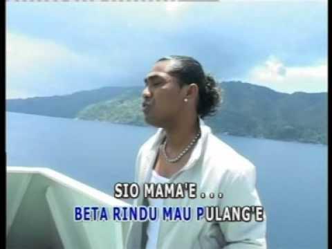 Download Lagu SIO MAMA...............NANAKU Music Video