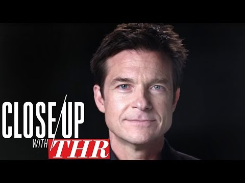Jason Bateman on Directing Himself in 'Ozark' | Close Up With THR