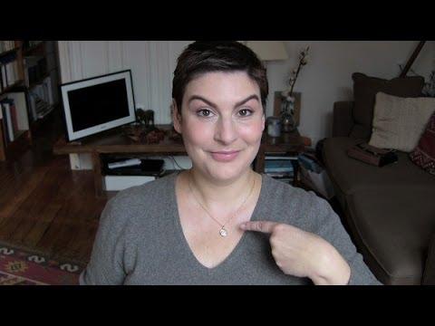 beaute Nouveauté mon blog de fille & Gemmyo ! maquillage