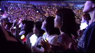 Download Video 101103 KARA  【1080P】 LIVE  Lupin+Mister @ Seoul Tokyo Music Fes 2010 MP3 3GP MP4