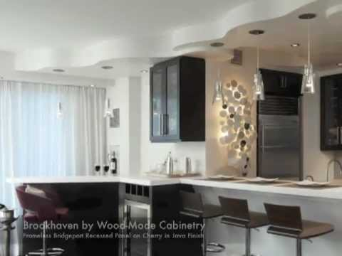 Cheap Designer Clothes Under u002410 Kitchen Designs by Ken Kelly