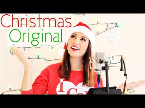 Voicelive touch 2 seasons greetings news vocal effects image m4hsunfo