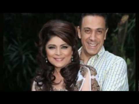 Victoria Ruffo y Omar Fayad - El hombre que yo amo