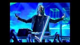 David-Guetta-DJ-Mix-22-02-2014