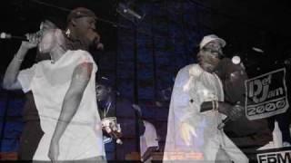 EPMD feat Method Man & Redman Symphony 2000 Instrumental