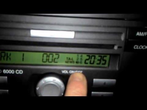 Usb адаптер yt-m06 new ford снимок