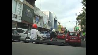 Malang Indonesia  city images : Go to Malang City (East Java - Indonesia)