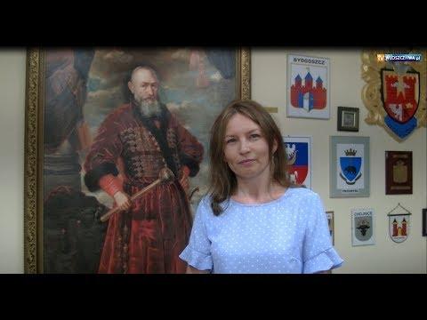 Centrum Edukacji i Kultury im. Stefana Czarnieckiego w Czarncy zaprasza do zwiedzania