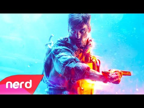 Battlefield 5 Song | Lay The Law