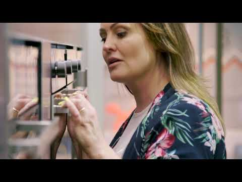 Kitchen Hints and Tips | The Home Team S5 E17