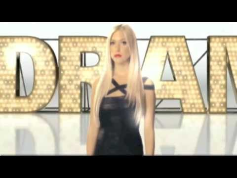The Hills / The City - New Episodes Promotional Trailers Fall 2009 (USA)