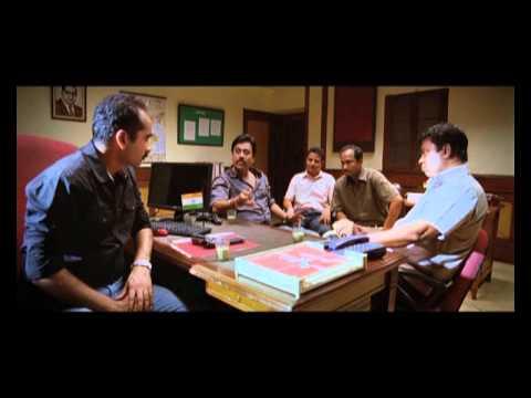 Life KI Toh Lag Gayi Trailer - Ranvir Shorey, KK Menon