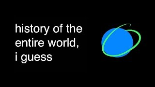 Video history of the entire world, i guess MP3, 3GP, MP4, WEBM, AVI, FLV Juli 2018