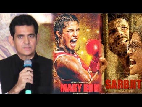 Omung Kumar Talks About Making Sarbjit Biopic Afte