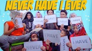 Video PERNAH NGEDATE DAN GAK BILANG SAMA YANG LAIN? PERNAH GAK CHALLENGE  -   | Gen Halilintar MP3, 3GP, MP4, WEBM, AVI, FLV April 2019