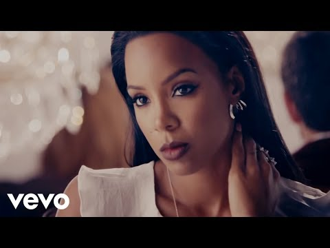 Video Kelly Rowland - Dirty Laundry (Dirty Version) download in MP3, 3GP, MP4, WEBM, AVI, FLV January 2017