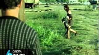 Nonton Delta  Film   30 08 2014  Film Subtitle Indonesia Streaming Movie Download