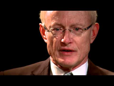 Ideas for Change - Michael Porter - Creating Shared Value