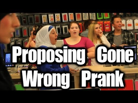 publicprank - Extras, Behind The Scenes, Deleted Clips and More! http://www.publicprank.com/VIP LAST WEEKS VIDEO: http://goo.gl/HCeP6 SECOND CHANNEL: http://goo.gl/FCj9t S...