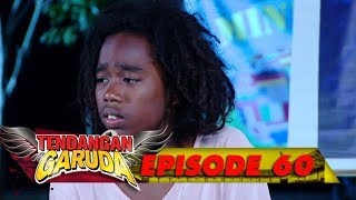 Video Sedih! Titus Kangen Teman-Temannya Dijalanan  - Tendangan Garuda Eps 60 MP3, 3GP, MP4, WEBM, AVI, FLV Agustus 2018