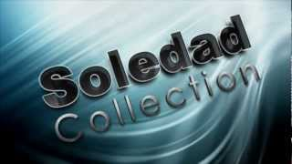 Soledad Collection