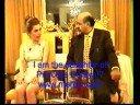 گفتگو با فیروزه دختر پرنسس ثریا اسفندیاری بختیاری1