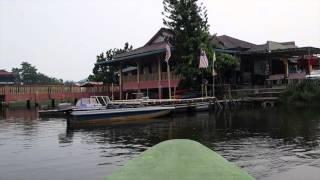 Lenggong Malaysia  city photos gallery : Kampung Raban, Lenggong, Perak, Malaysia