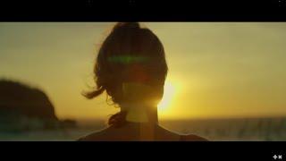 Thumbnail for Martin Garrix ft. John & Michael — Now That I've Found You