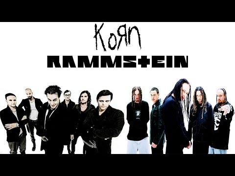 Tekst piosenki Rammstein - Inside po polsku