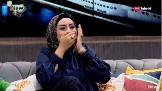 Video Shinta Bachir Akui Pernah Jadi Istri Kedua Kapolda Metro Jaya Part 1A - HPS 18/10 MP3, 3GP, MP4, WEBM, AVI, FLV Maret 2019