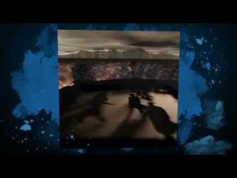 Waste Lagoon - Creatures online metal music video by WASTE LAGOON