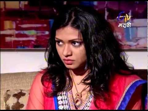 Asava Sundar Swapnancha Bangla - ????? ????? ?????????? ????? - 22nd October 2014 - Full Episode 22 October 2014 10 PM