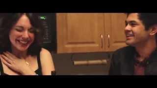 Lovesick (2014) Short Film - A David Startup Production.