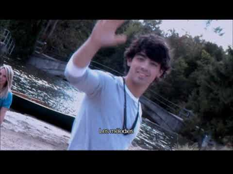 Clip musical | Camp Rock 2 - What We Came Here For