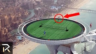 10 Most Amazing Things ONLY Seen in Dubai full download video download mp3 download music download