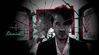 [ Original ] Damien - Who Killed Markiplier? -