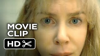 Nonton Before I Go To Sleep Movie Clip   Half My Life Is Over  2014    Nicole Kidman  Colin Firth Movie Hd Film Subtitle Indonesia Streaming Movie Download