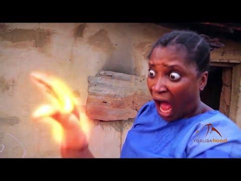Osunwande - Yoruba Latest 2018 Movie Now Showing On Yorubahood