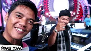 Video D'BAND with SONETA PROSES FINAL LIGA DANGDUT MP3, 3GP, MP4, WEBM, AVI, FLV September 2018
